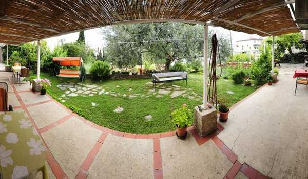 Guest House Anica